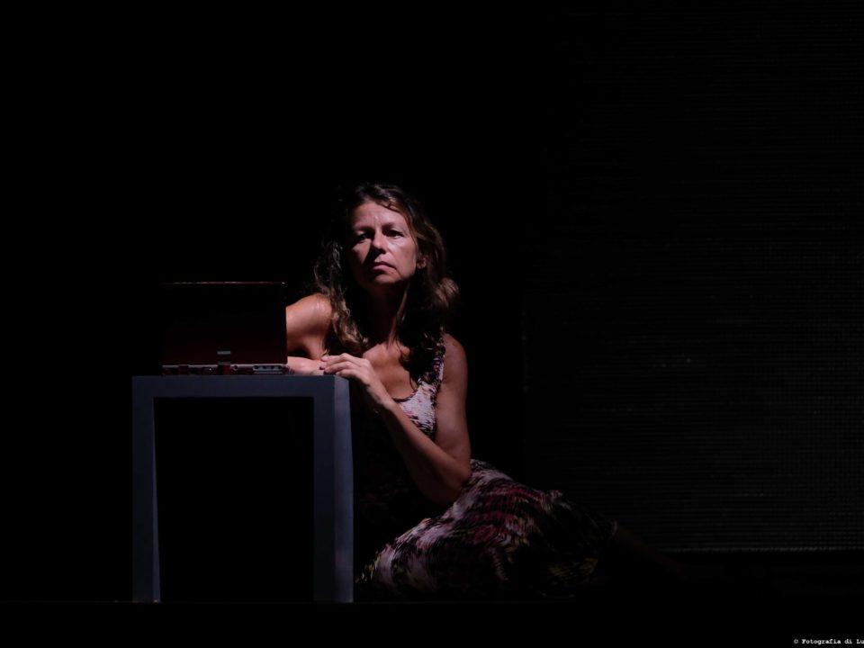 Amanda-Sandrelli
