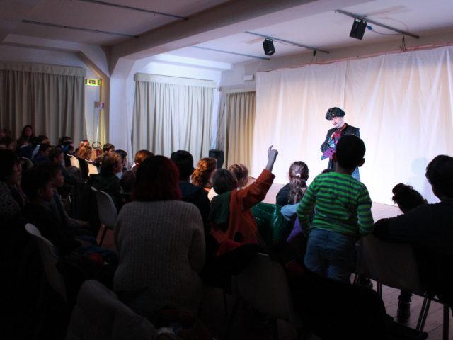 Teatri-di-Danza-e-delle-Arti-Pisa
