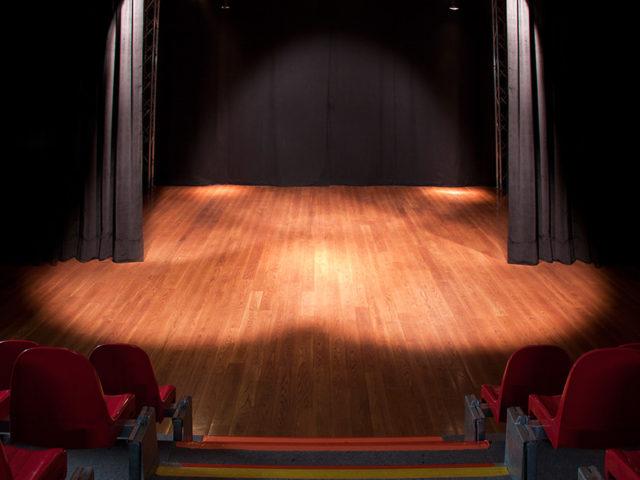Teatro-delle-Spiagge