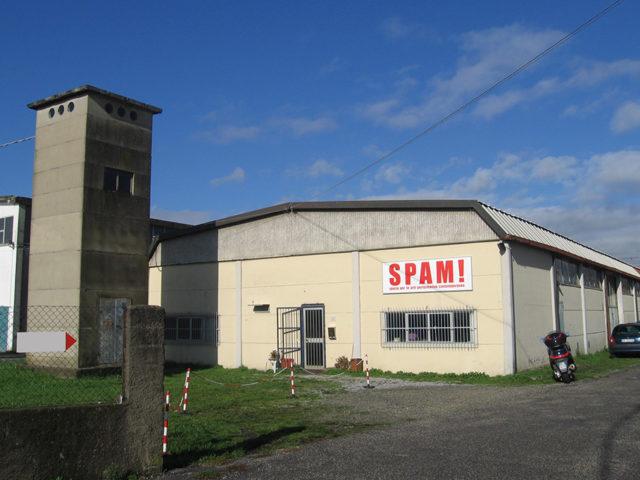 SPAM_fronte-esterno_0856