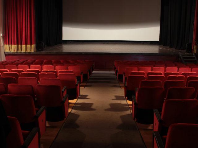 teatro-delle-arti-sala-dino-campana-1