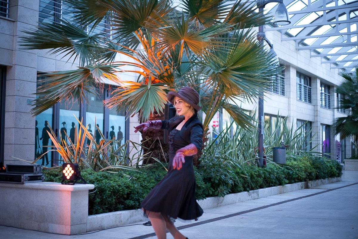 Consorzio Coreografi Danza D'Autore